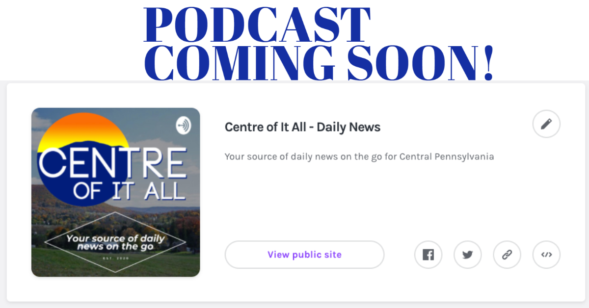 COIA_PODCAST_COMING_SOON.png