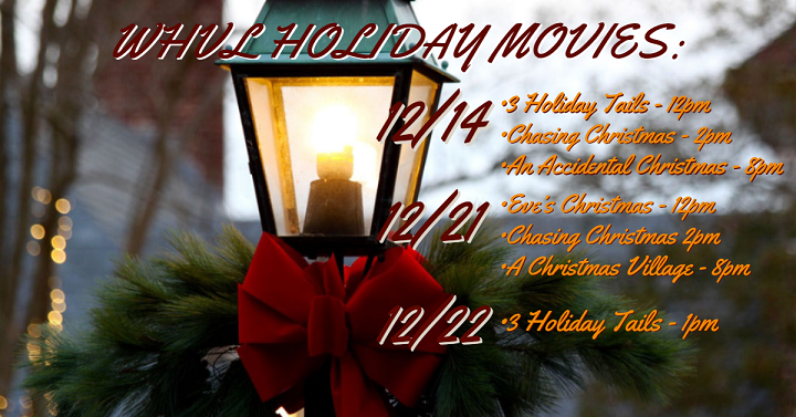 WHVL Holiday Movies 2019 (1).png